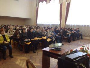 Львів семінар14.03.2016 фото - 2