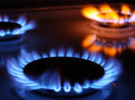 Перевірте на безпечність системи газопостачання