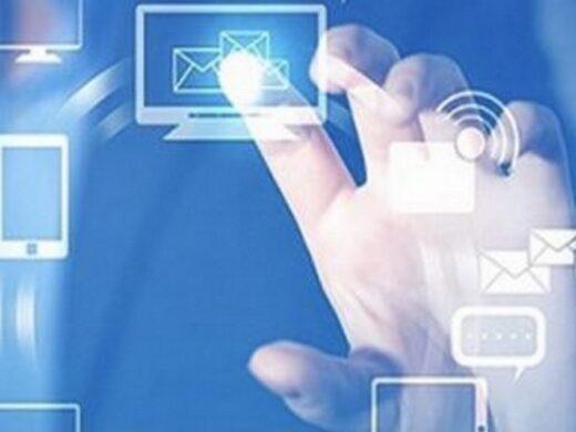 Як подати ДЕКЛАРАЦІЮ ВІДПОВІДНОСТІ  швидко та просто  - Портал електронних сервісів Мінекономіки